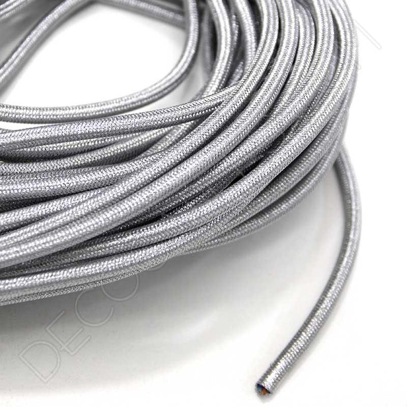 Resultado de imagen para cable metalico