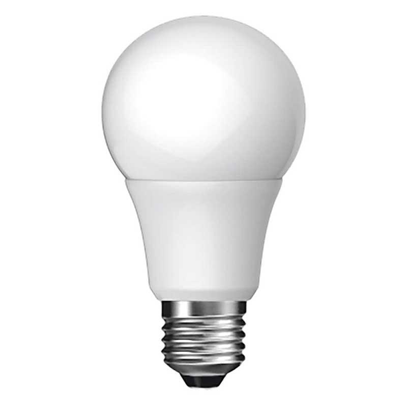 ¿Cómo elegir la bombilla perfecta? Bombilla LED