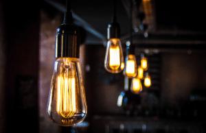 Bombilla-Filamentos-LED
