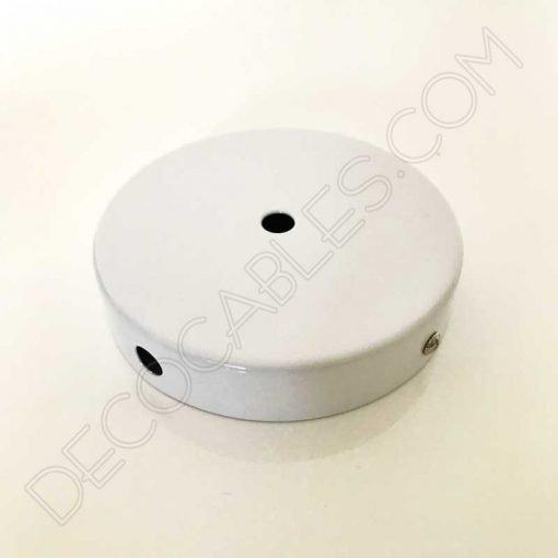 Soporte de techo distribuidor para lámparas
