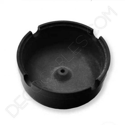 Caja de conexión en cerámica modelo retro