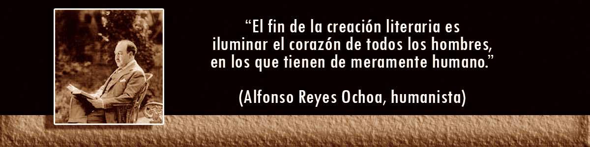 Alfonso Reyes Ochoa lámparas Decocables